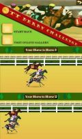 TT Derby Challenge-horse Racing Game