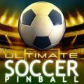Ultimate Soccer Signed