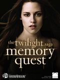 The Twilight Saga: Memory Quest (S60v5)