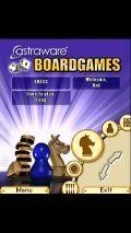 Board Games 8 In 1