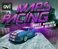 OVI Maps Racing (Game)