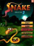 Snake Delux 2