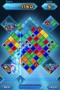 Quartz 2 Deluxe Hd Game
