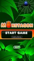 Monstagon