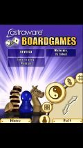 Astraware.Boardgames