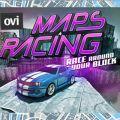 Map Racing