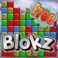 Blokz - FREE