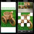 Photopuzzle Installer