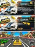 Global Race 3D