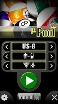 Micro Pool