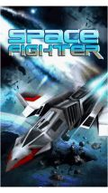 Space Fighter (SHD)