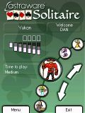 Astraware Solitaire v1.20 (Signed)