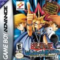 Yu Gi Oh! World Wide Edition
