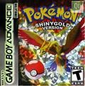Pokemon - ShinyGold version.gba