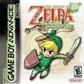 Zelda - The Minish Cap.gba