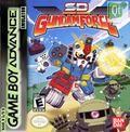 SD Gundam Force.gba