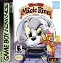 Tom&Jerry-TheMagicRing.GBA