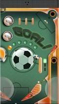 Ultimate Soccer Pinball S60v5 3