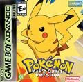 Pokemon Ash S Quest.gba