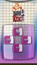 Dark Kioko Pinball S60v5 S3