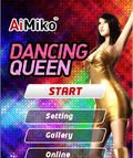 AiMiko Dancing