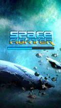Space Fighter 1.0 S60v5 English
