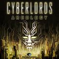 Cyberlords Arcology