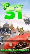 Planet 51 By Nav...