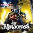 MOTOCROSS RED BULL