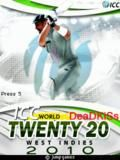 Best Cricket T20 Game