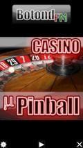 Micro Pinball NX