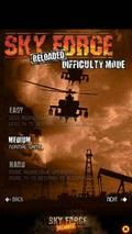 Sky Force Reloaded v1.07