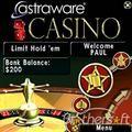 Casino Astraware S60v5