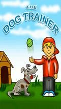 The Dog Trainer Game S60v5