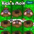 Kick A Mole