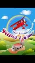 Super G-Stunt