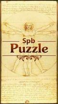 Spb Puzzle Signedx