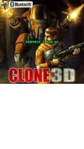 Clone 3D