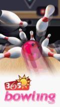 365 Bowling