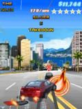 Car Race Hd