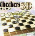3D Checkers S60v3v5