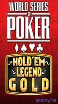World-Series-Of-Poker-Holdem-Legend-Gold