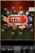 Multiplayer.Championship.Poker