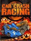 Car Crash Racing v1.0.9 360x640 By Servi