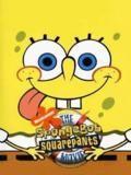 (240x320)SpongeBob Squarepants