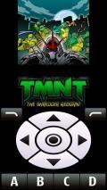 TMNT-The-Shredder-Reborn