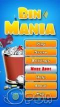 BinMania