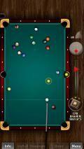 Pool Rebal v5.0