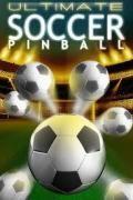 Soccer-Pinball