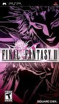 Final Fantasy II (360X640)